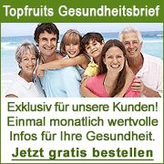 Gesundheitsbrief[1]